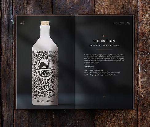 Forest Gin Book Mockup - 12-13.jpg