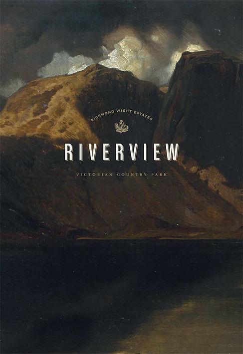 Riverview_Park_Image_2.jpg