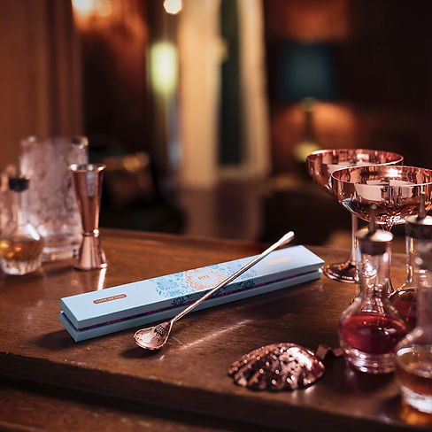 Absolut_Elyx_Boutique_Copper_Barware_Bar