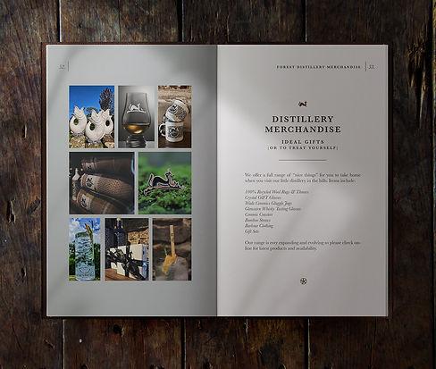 Forest Gin Book Mockup - 52-53.jpg