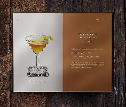 Forest Gin Book Mockup - 24-25.jpg