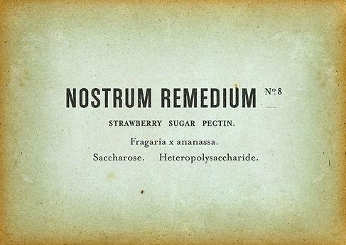 Nostrum_Remedium_Title_Block.jpg