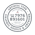Artistic Type Stamp 2020.jpg