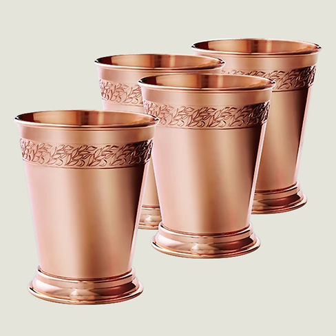 AEX_Copper_Julep_Cup_Isolated.jpg