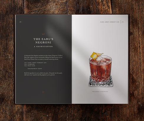 Forest Gin Book Mockup - 32-33.jpg