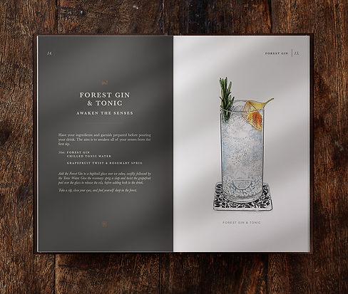 Forest Gin Book Mockup - 14-15.jpg