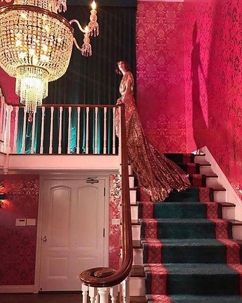 Absolut_Elyx_Damask_Wallpaper_Elyx_House