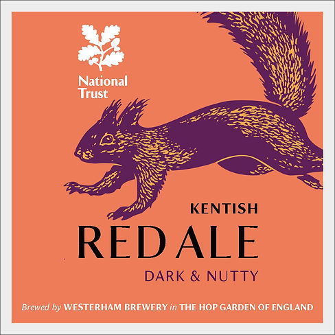 National Trust Squirrel Label Proposed.j