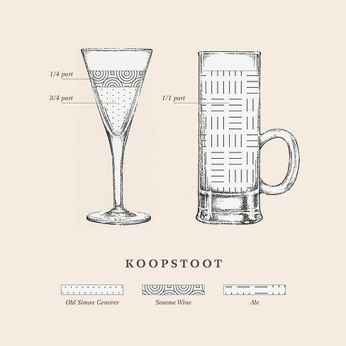 Rutte_Infographic_Colour_Koopstoot.jpg