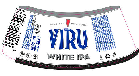 Viru Label - White IPA.jpg