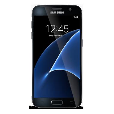 Samsung Diagnosis