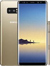 samsung-galaxy-note-8-sm-n950.jpg
