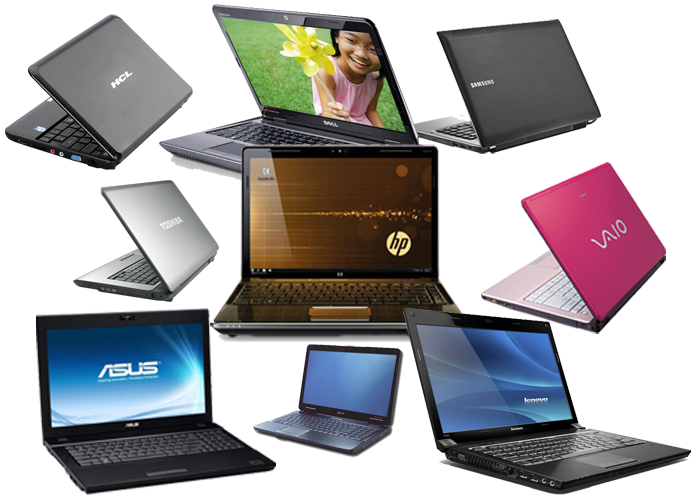 Laptop Diagnosis