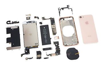 iphone 8 teardown.jpg