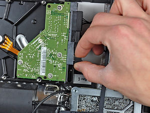 M3 digital hub macbook repair