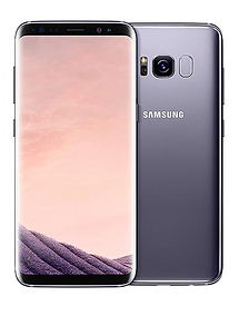 329201783846PM_635_samsung_galaxy_s8.jpe