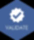 BBA_Logo_Validate.png