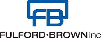 FBI Logo transp BG.jpg