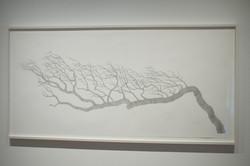 Onenta (Mohawk, cedar)