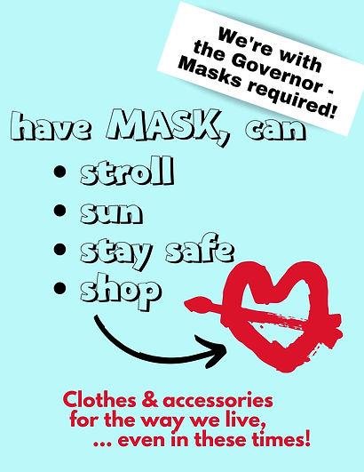 have mask.JPG