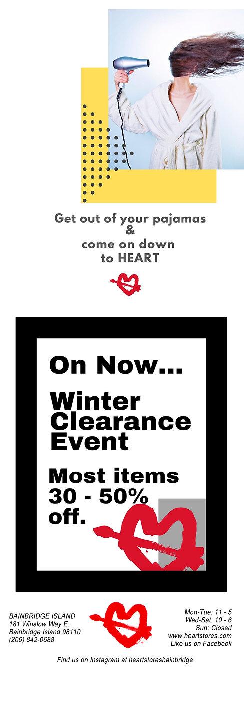 Winter Sale 1-7-21 copy.jpg