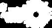 tlv_logo_white.png