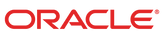 Copy of oracle logo.png