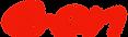 1280px-EON_Logo_svg.webp