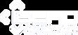 logo iserd_white.png