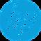 hp-logo-EEECF99DCE-seeklogo_com.webp