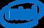 1280px-Intel-logo_svg.webp