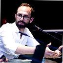 Piero Pelizzaro.jfif