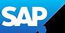 SAP_logo.webp