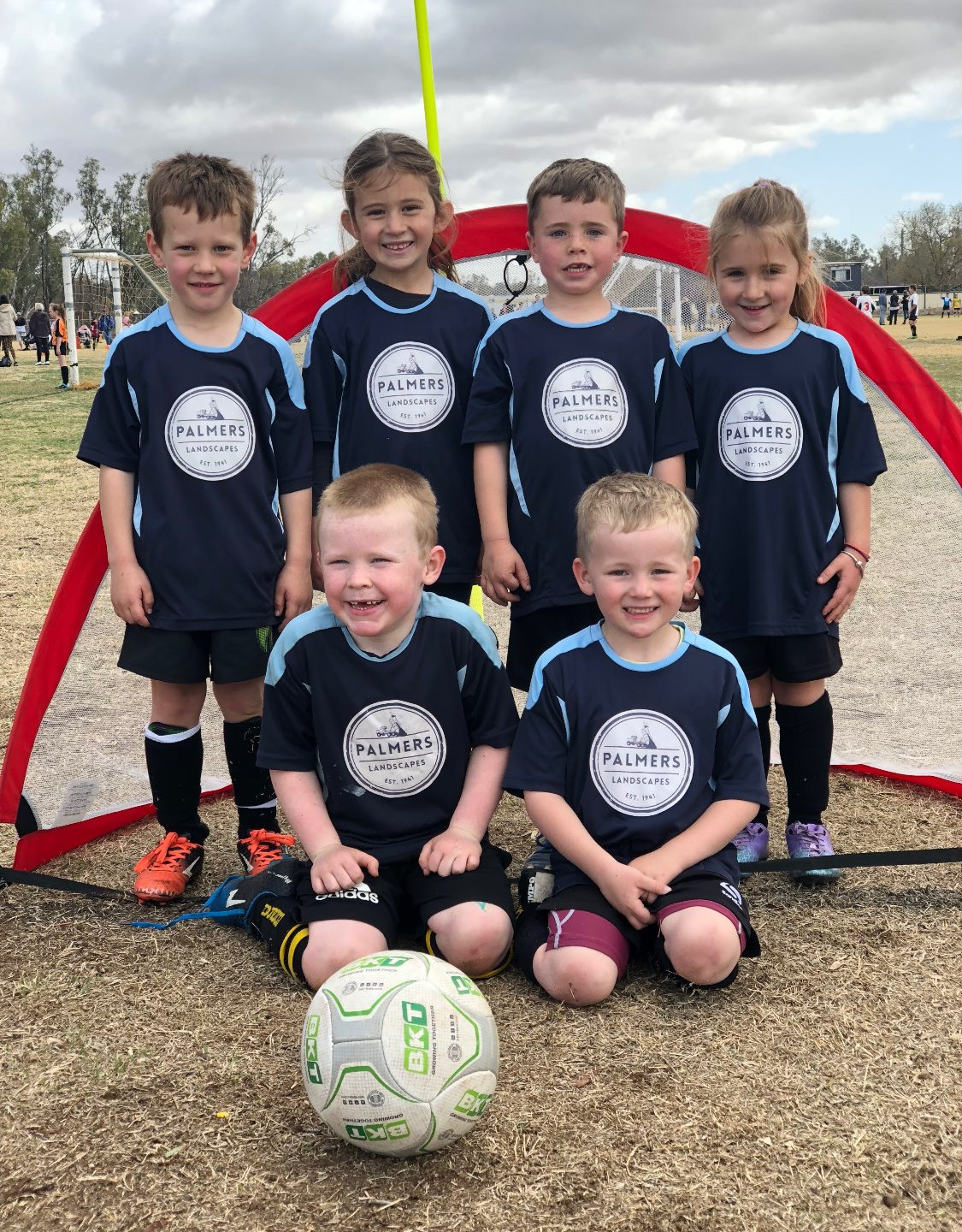 under 6 soccer 2018 2_edited