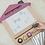 Thumbnail: OEKAKI HOUSE MAGICAL DRAWING BOARD - CAT