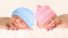Mais de 1000 nomes de bebês e seus significados