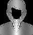 Advogado icone.png