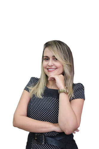 Renata Sacramento.png