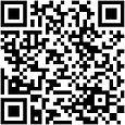 QR code app.png