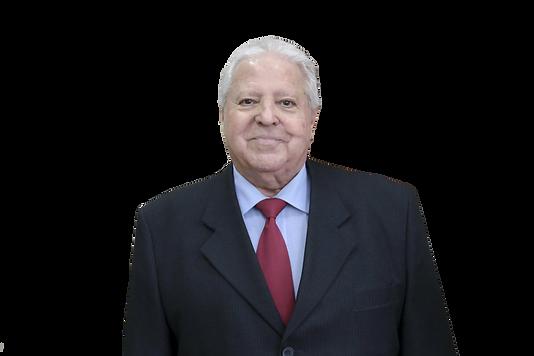 José_Augusto.png