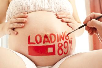 Medicina Fetal x Ultrassom