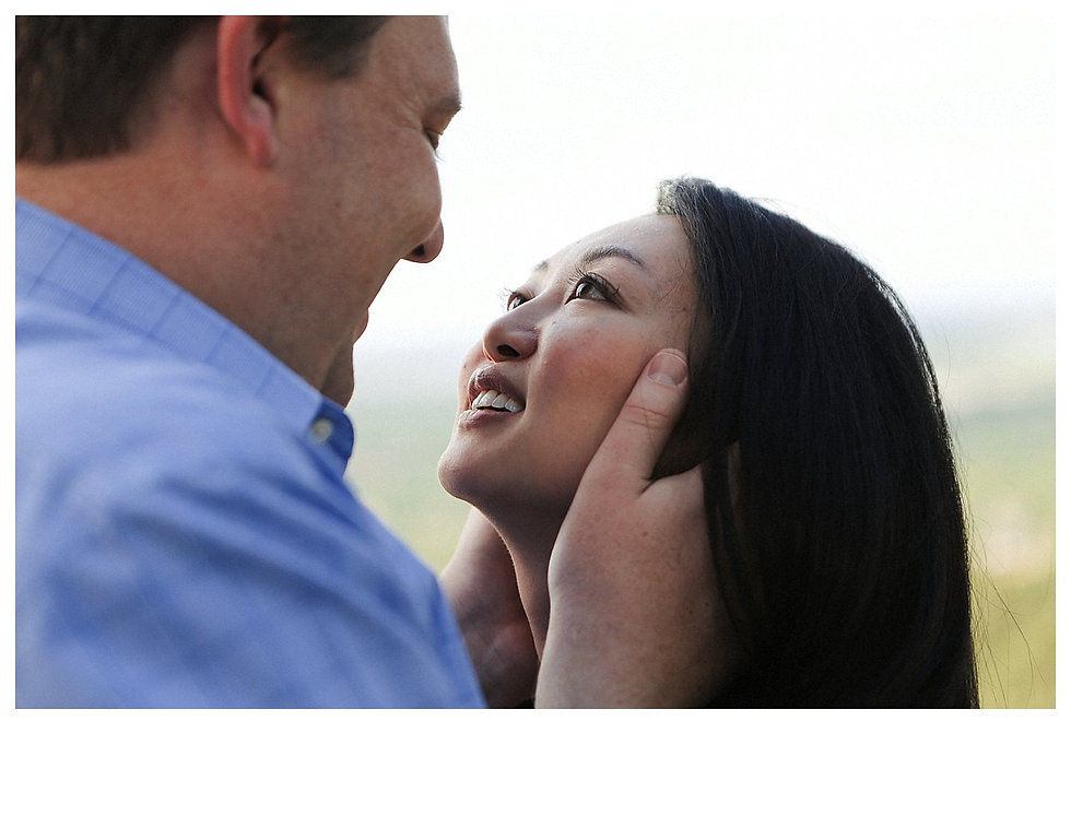 Sohi_Photography_LOVE_COUPLES_ENGAGEMENT__