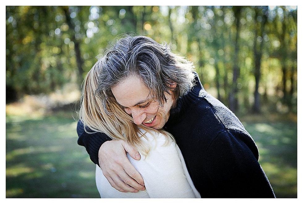 Love Couple's Engagement Frederick Rockville BethesdaMaryland Portrait Photography Wedding Interracial Gay Lesbian