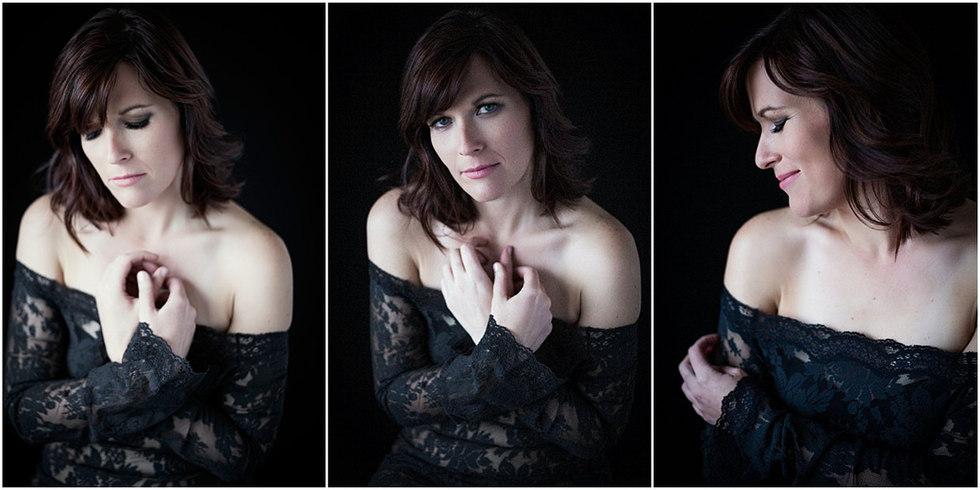 MelissaBeauty_-31-2-Exposure_WEB.jpg