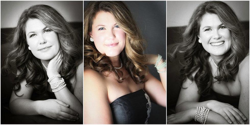 Sohi Photography Beauty Contemporary Porait Beauty Maryland FrederickR_MaryK_-13-Exposure_WEB.jpg
