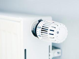 Comment purger efficacement ses radiateurs