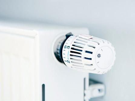 Автоматические регуляторы. Влияние на гидравлический режим систем водяного отопления.