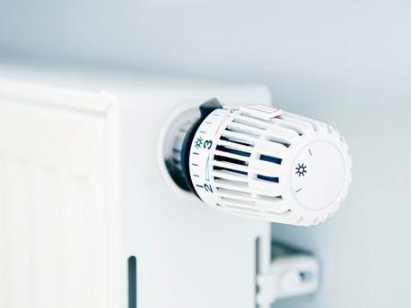 Батареи отопления должны отвечать жестким стандартам качества