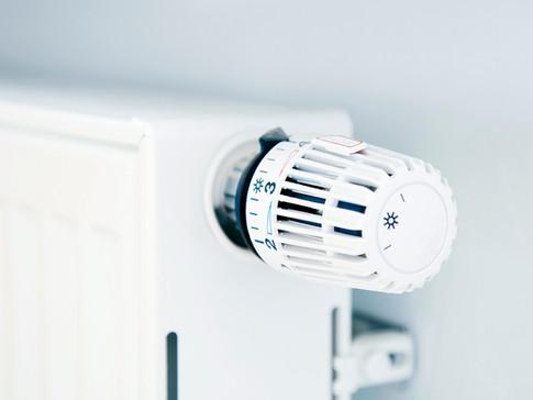 Radiator Installation & Repairs