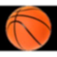 7-2-basketball-free-download-png-thumb.p